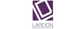 lardon-pg