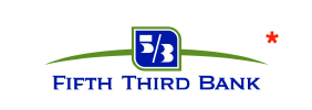 fifth third-pg
