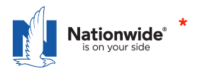 nationwide-pg